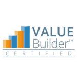 Value Builder™ Certification