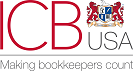 ICB USA is creating a community of professional bookkeepers