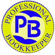 Get Certified in Bookkeeping, Tax Prep & Quickbooks