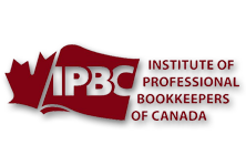 Institute of Professional Bookkeepers™ of Canada (IPBC)