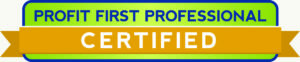 Get Certified, Profit First Professional™ Course, Universal Accounting School